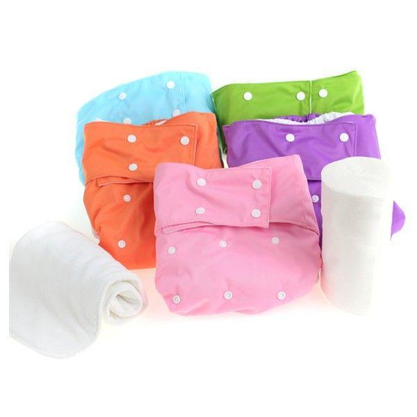 billig adult diaper