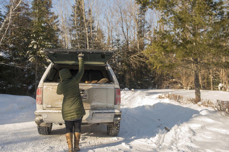 Winter Layering Tips | Winter layering, Winter, Layers