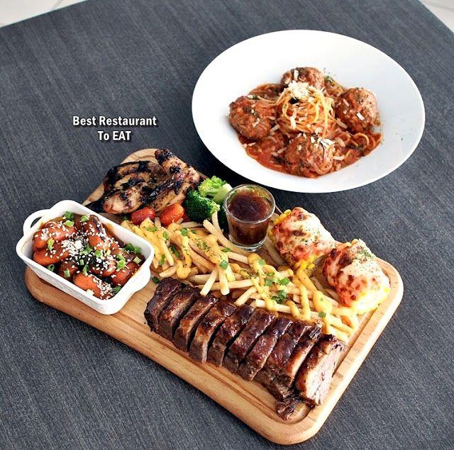 Pin on Malaysian Food Blog