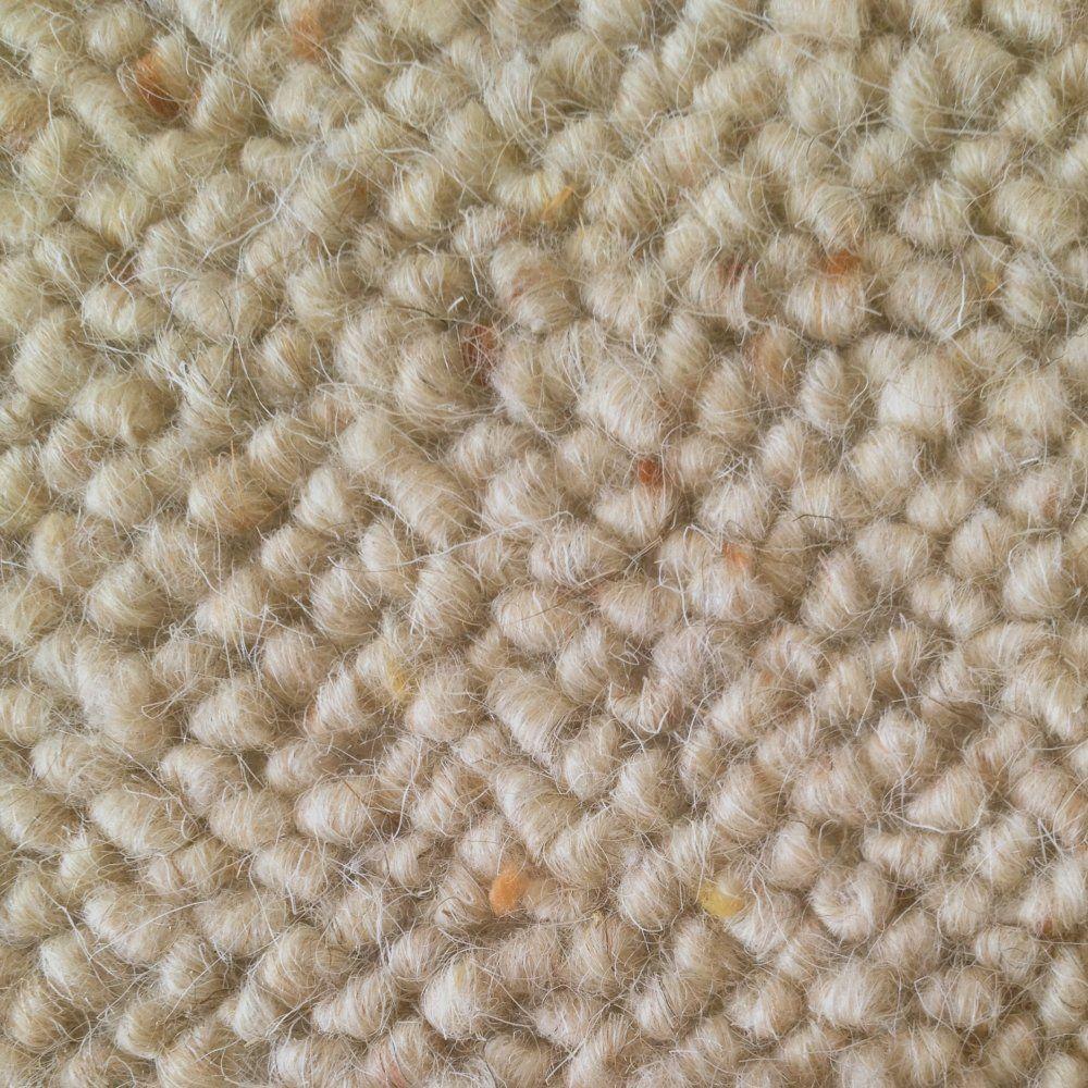 Burbur Carpet Bing Images Wool Area Rugs Cream Carpet