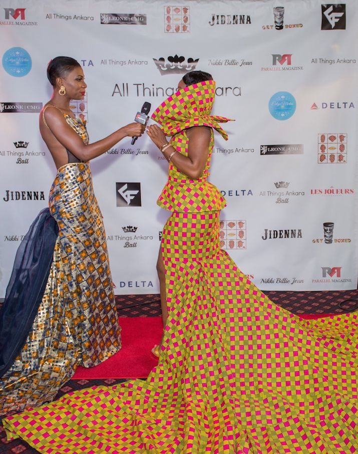 Video Pictures Watch Jidenna Celebrate Nigerian Independence All Things Ankara Fashionghana Com 100 African Fashion African Fashion Women African Print Fashion African Fashion