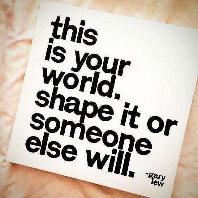 Good Morning #quote #quotes #quotestoliveby #quoteoftheday  #quotesofinstagram #instaquotes #instagramquote