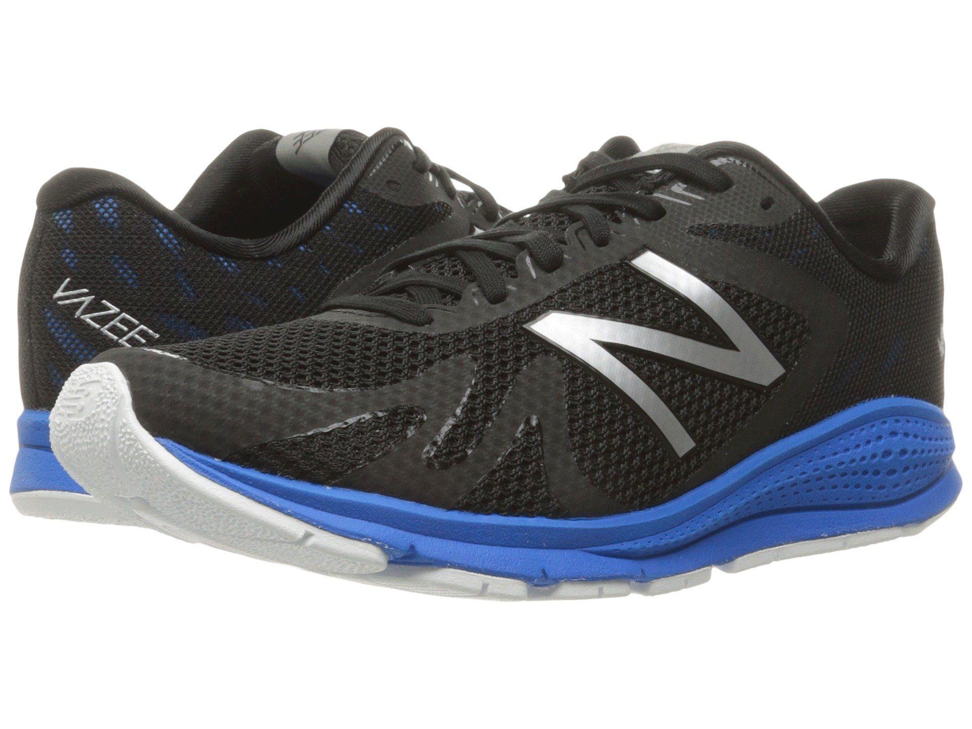 NEW BALANCE Vazee Urge v1. #newbalance #shoes # | New balance, New ...