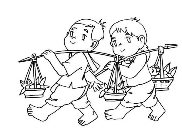 ป กพ นโดย อ มา ส ผา ใน Mawe Exercise การ ต น เด ก ศ ลปะโบราณ