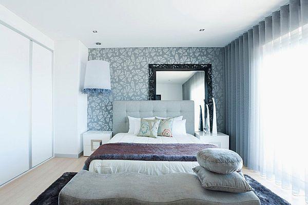 Elegant Ivo Tavares Interior Design Pictures For Interdesign Interiores Amazing Ideas