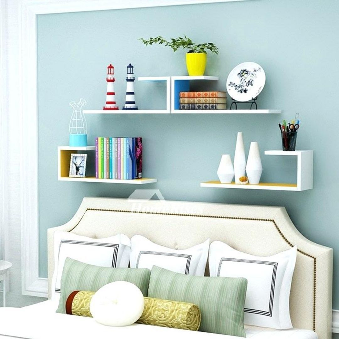 Best 10 Perfect Narrow Bedroom Decoration Ideas To Upgrade Your 400 x 300
