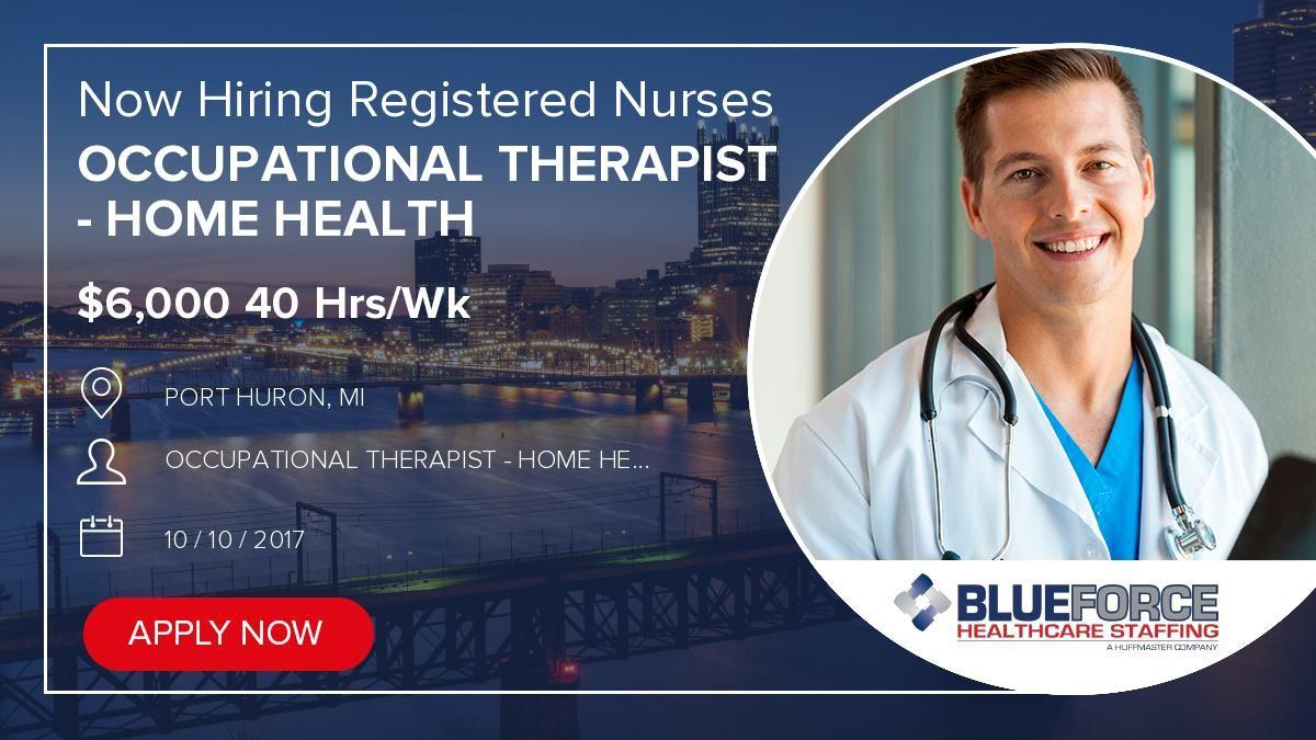 TestAdGabe Travel nurse jobs, Travel nursing, Home health