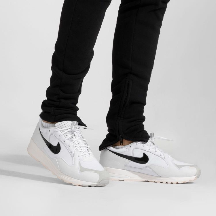 d8634bb444f5ac Fear of God x Nike Air Skylon II