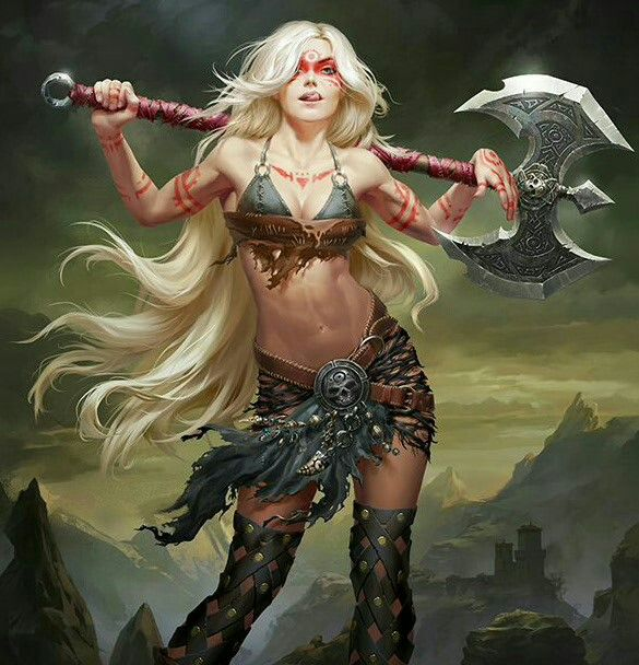 viking sex chat Xnxxcom 'viking' search, free sex videos adult porn 3d game sex games, online virtual porn chat game, hentai full sex game - multiplayer porn & online chat.