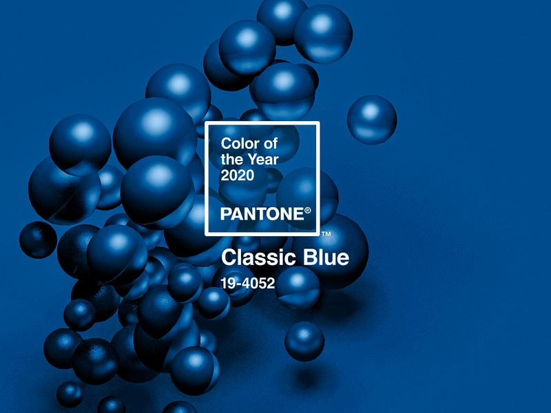 Classic Blue Pantone 2020 #pantone2020 Classic Blue Pantone 2020 by Nicholas Lokasasmita on Dribbble #pantone2020 Classic Blue Pantone 2020 #pantone2020 Classic Blue Pantone 2020 by Nicholas Lokasasmita on Dribbble