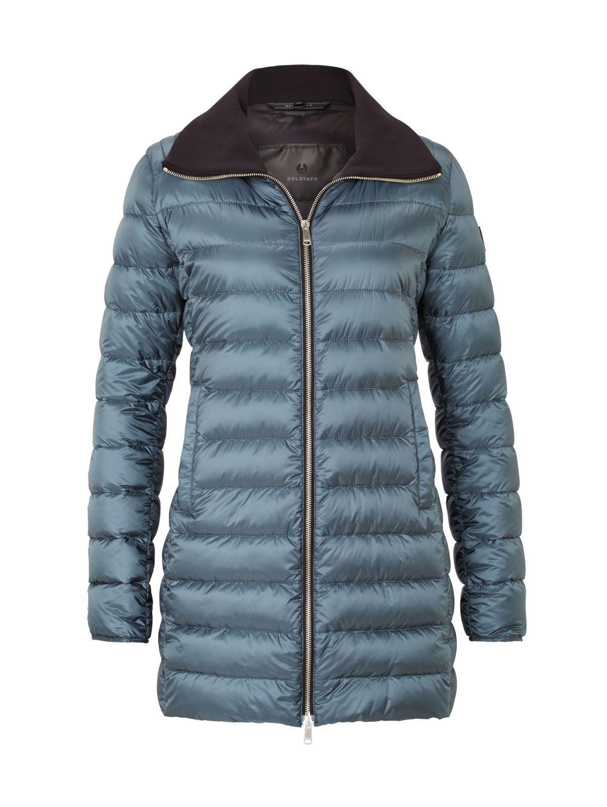 Winter Damen Wellensteyn Jacken Moncler Kaufen Günstig wwAC7x4qa