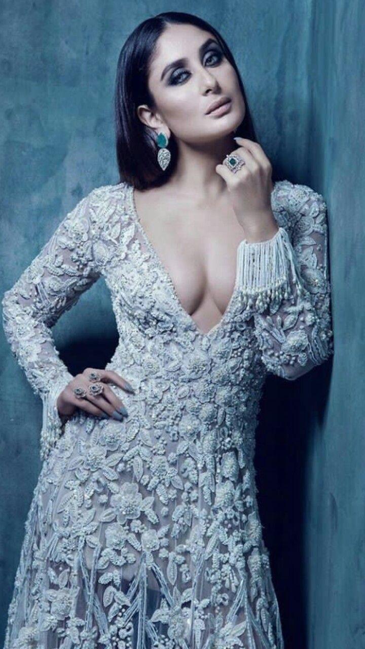 kareena kapoor | [bollywood actresses] | pinterest | kareena kapoor