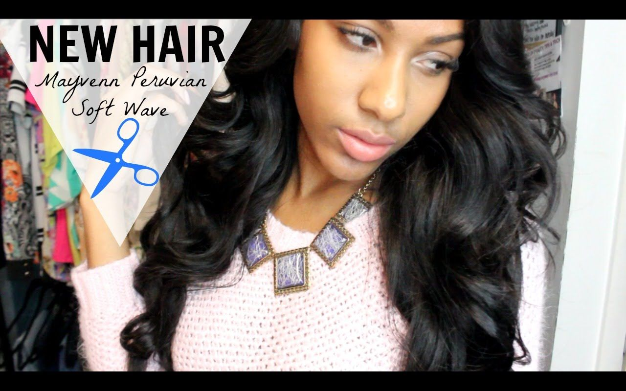 Mayvenn Hair Order At Www Enhancedlooksbyshantel Enhanced Looks By Shantel Pinterest