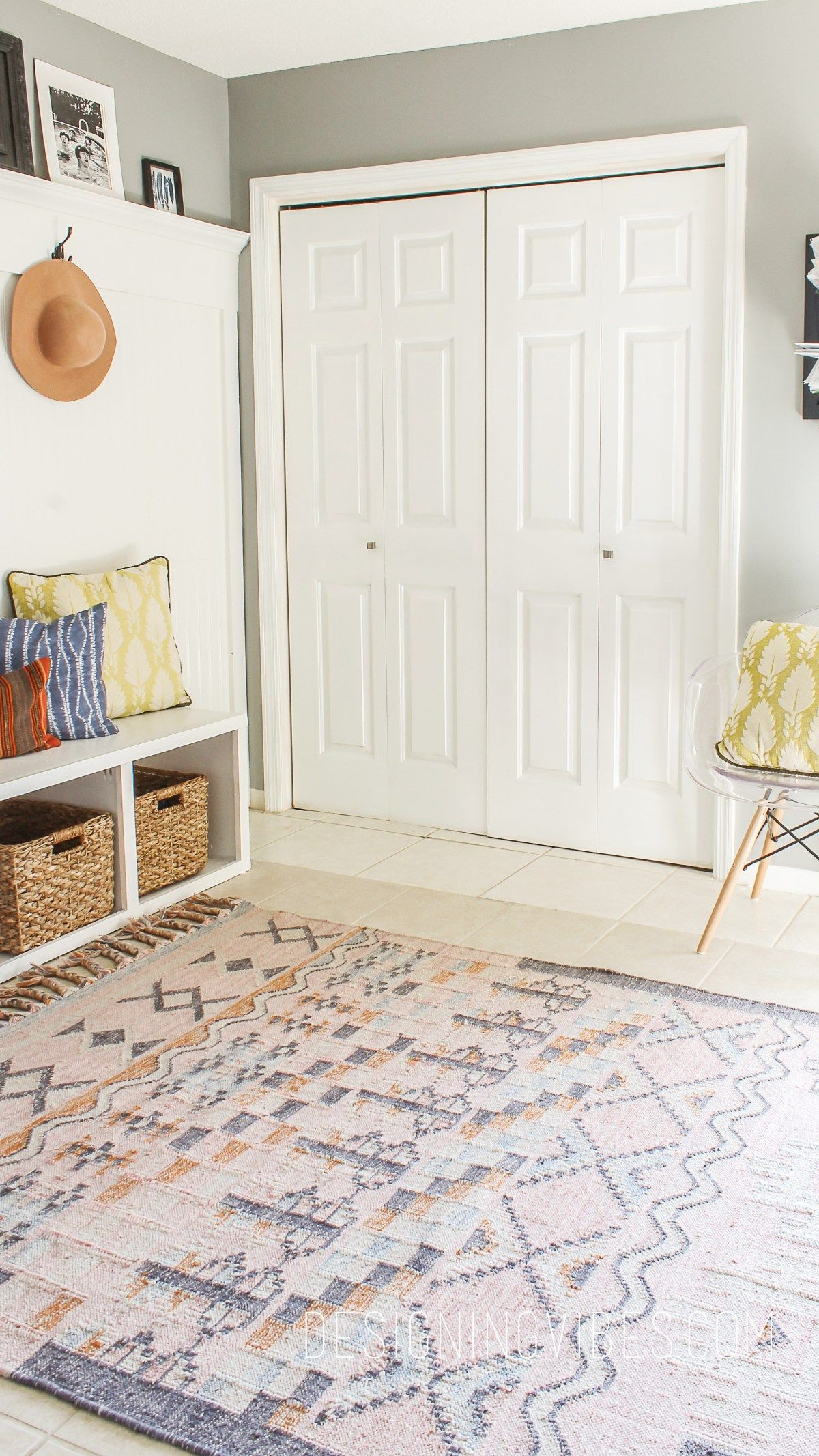 Boho Chic Rugs Under 100 Where To Affordable Vintage