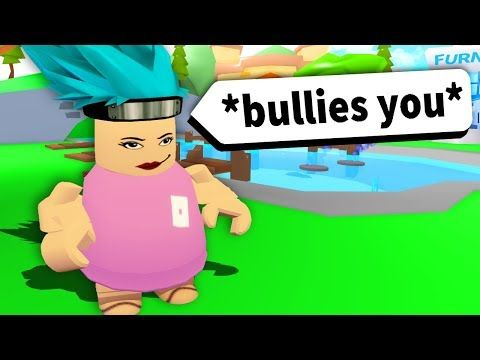 Youtube Roblox Fortnite Free V Bucks 2019