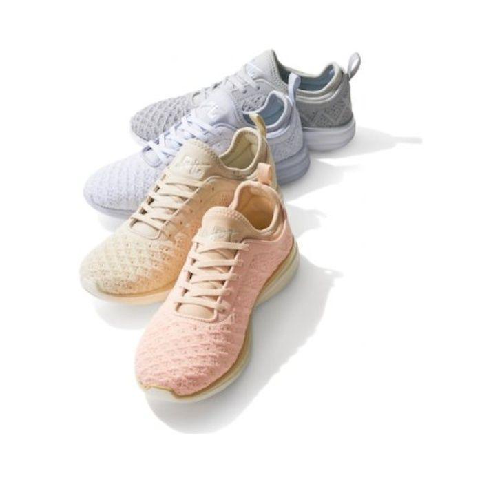 sports shoes 1d962 859e1 abf08eaac56a5caf5467835ba1ec36d0.jpg