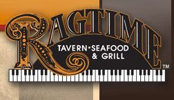 FLA - RagTime - Great Louisiana-influenced food and it is right across from Ocean one