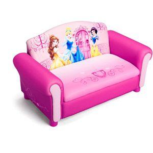 Walmart Disney Princess Sofa With Storage Upholstered Sofa