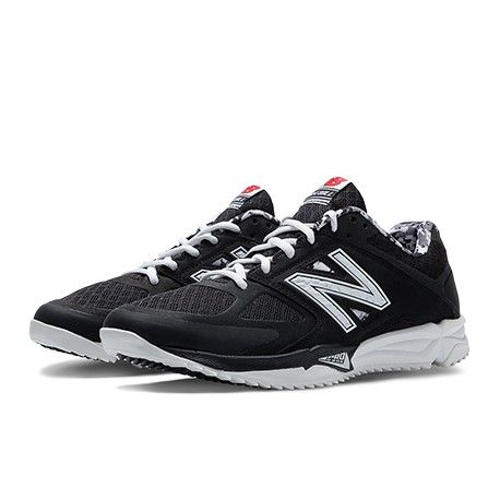 New Balance China Fake 520 Wl520saa | Stuff to Buy | Turf