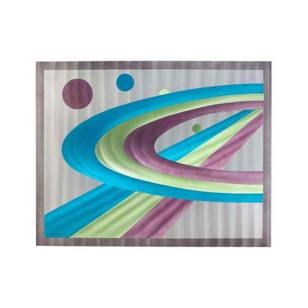 Lighting 3710278 Constellation Wall Art