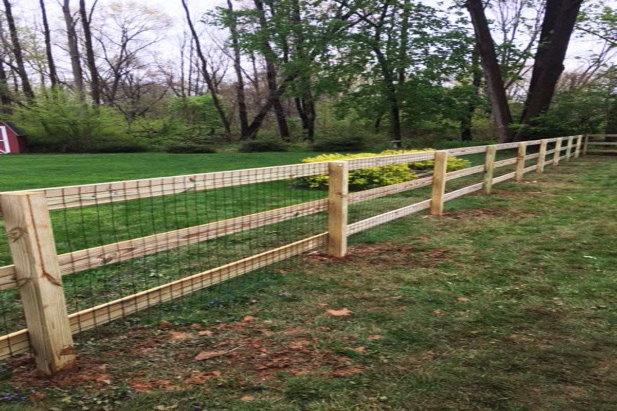Welded wire dog fence Ft Welded Wire Fencing Pinterest Welded Wire Fencing Succulent Obsession Wire Fence Fence