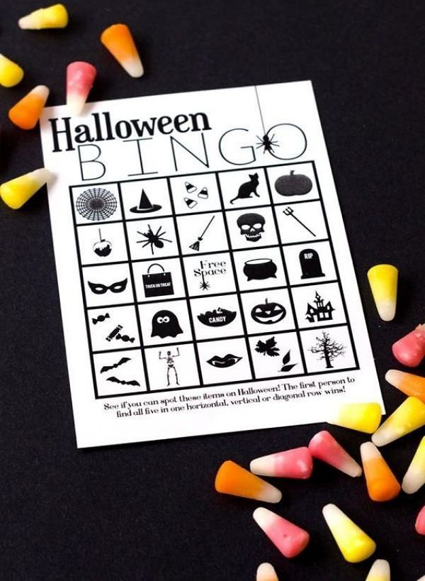 20 Funny Halloween Party Ideas and Games for Kids #halloweenpartygamesforkids 20 Funny Halloween Party Ideas and Games for Kids #halloweenpartygamesforkids 20 Funny Halloween Party Ideas and Games for Kids #halloweenpartygamesforkids 20 Funny Halloween Party Ideas and Games for Kids #halloweenpartygamesforkids