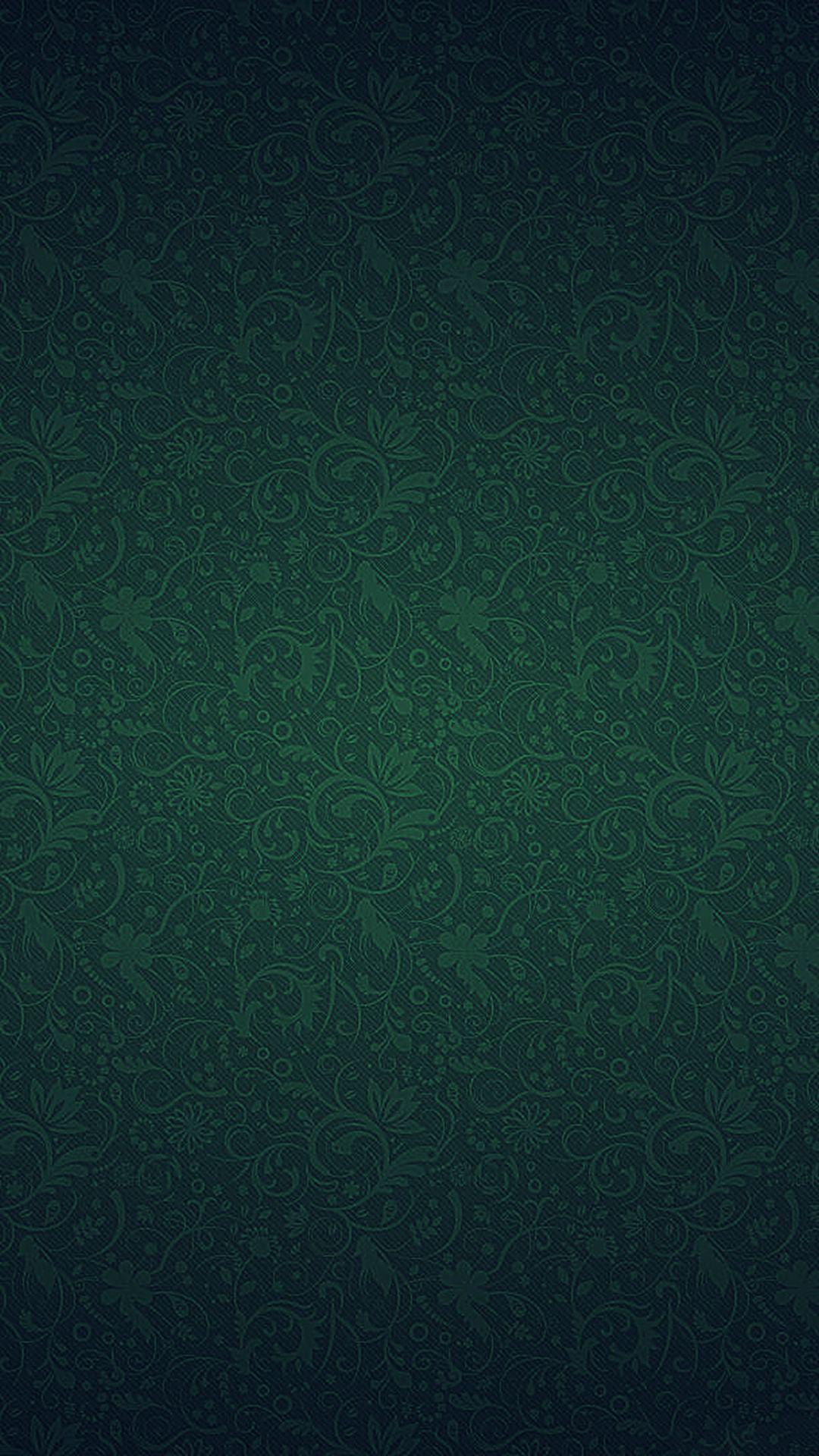 Grune Verzierung Textur Muster Iphone 8 Wallpaper Leaves Wallpaper Iphone Pretty Phone Wallpaper Textures Patterns Green android image hd wallpaper
