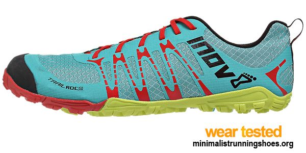 Top 10 Most Anticipated Minimalist Trail Running Shoes Of 2013 Minimalist Trail Running Shoes Running Shoes Womens Running Shoes