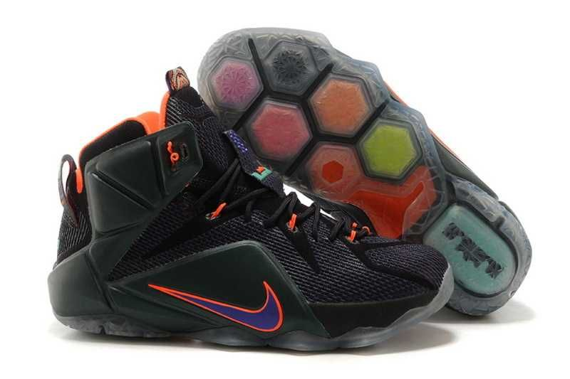 Pin by shoesus on pin in 2018   Pinterest   Nike lebron, Nike and ... 7af92a03759e