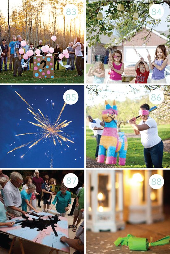 40 Unique Gender Reveal Ideas For The Perfect Surprise The Dating Divas Gender Reveal Unique Gender Reveal Announcement Unique Gender Reveal Party Ideas
