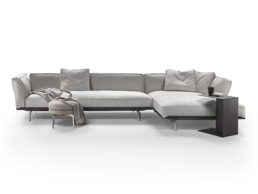 Download the catalogue and request prices of Este   sofa ...