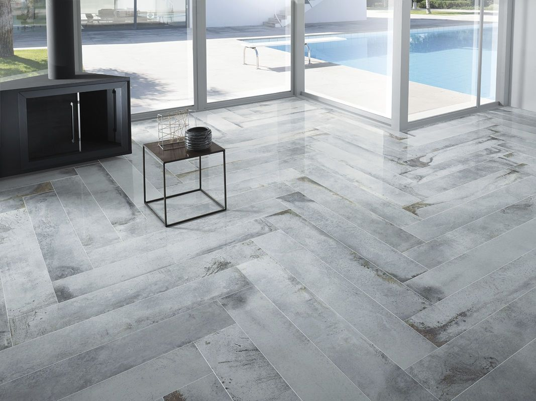 Aged porcelain tiles italian tile and stone dublin the hive aged porcelain tiles italian tile and stone dublin doublecrazyfo Choice Image