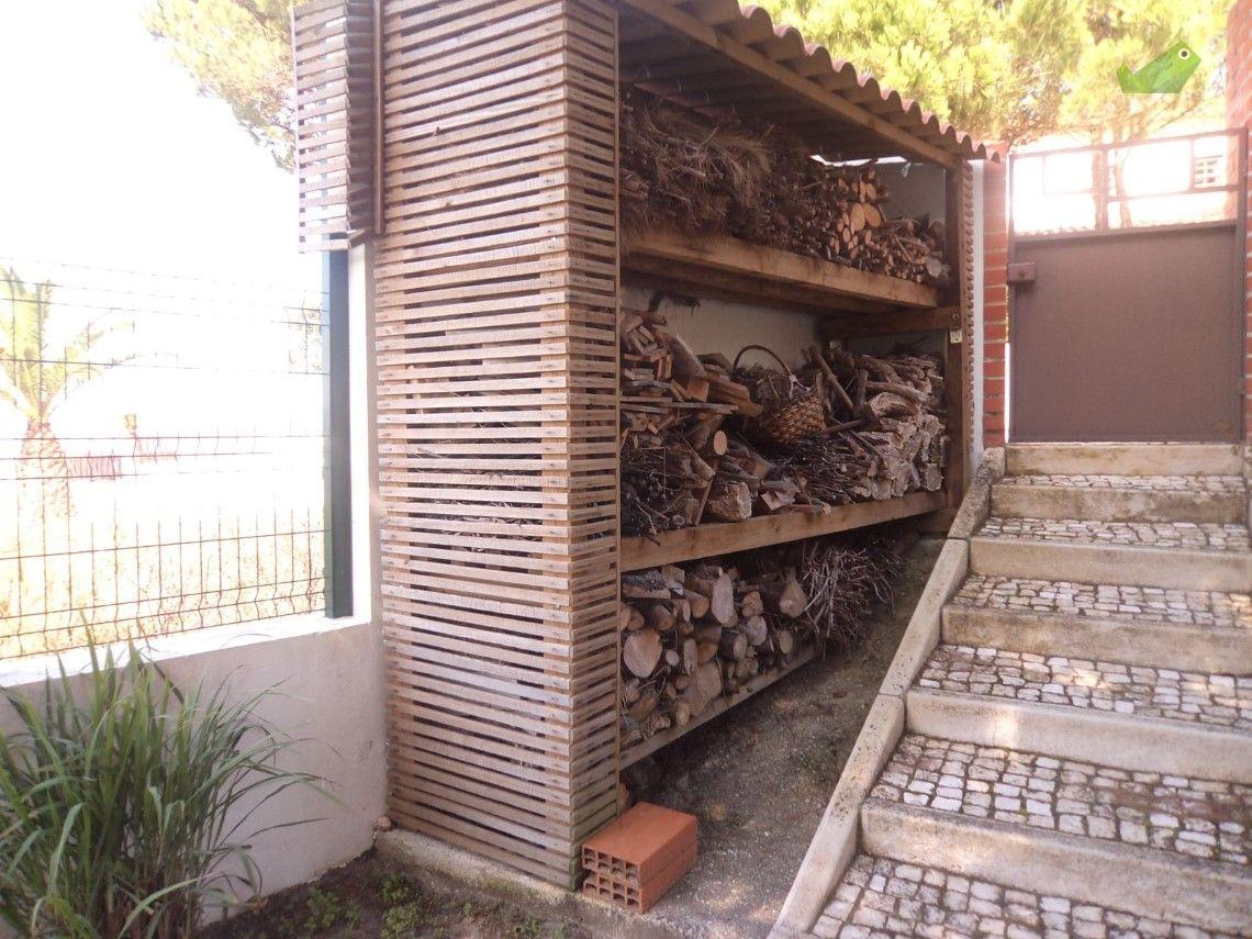 Moradia T4 Duplex Venda 595.000€ em Caldas da Rainha