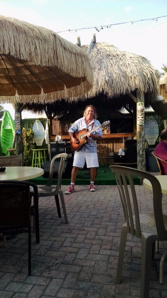 Bamboo Beach Bar Grill Madeira See 364 Unbiased Reviews Of Rated 4 5 On Tripadvisor And Ranked 18 80 Restaurants