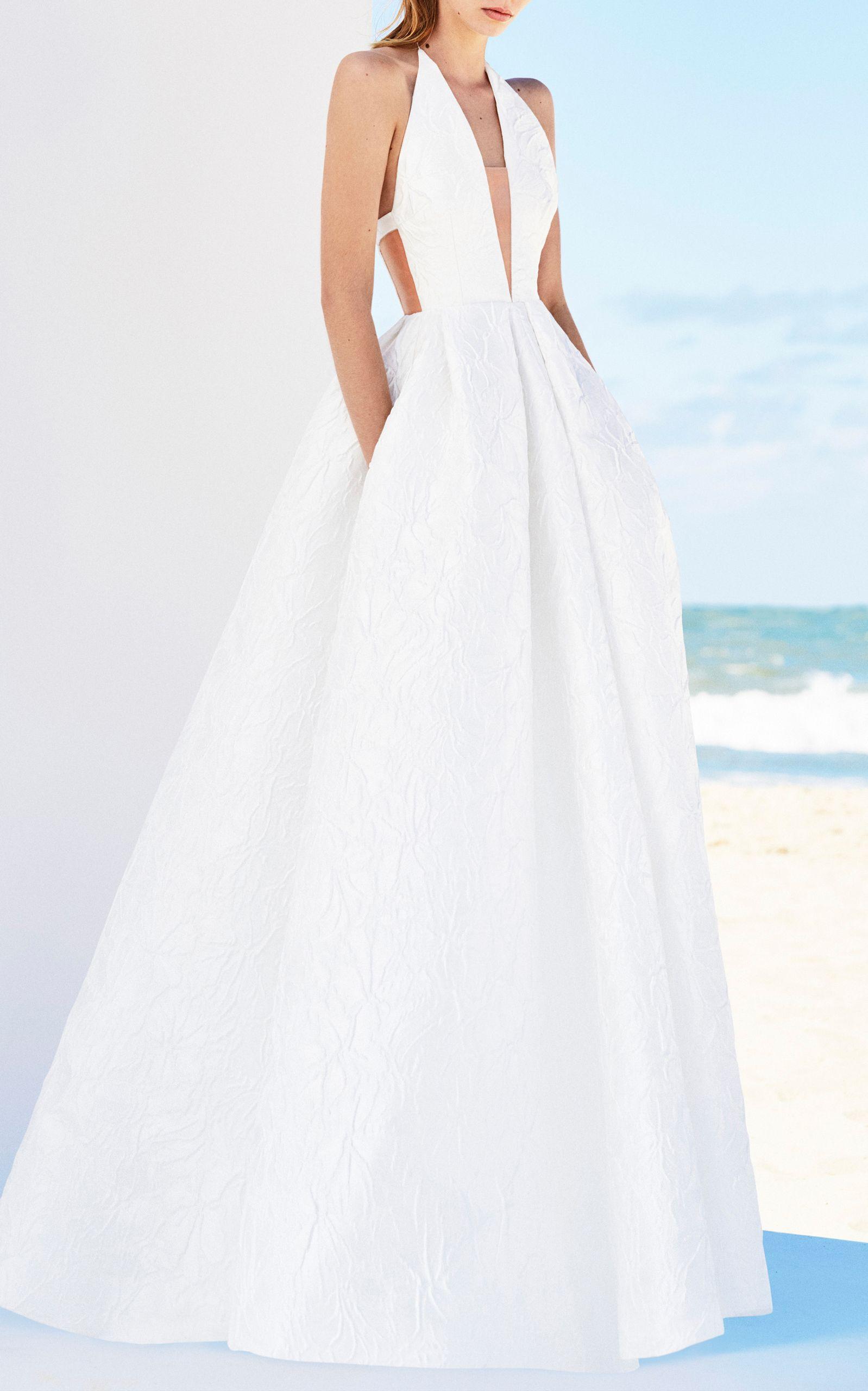 Gabrielleus amazing fantasy closet alex perryus glamorous white