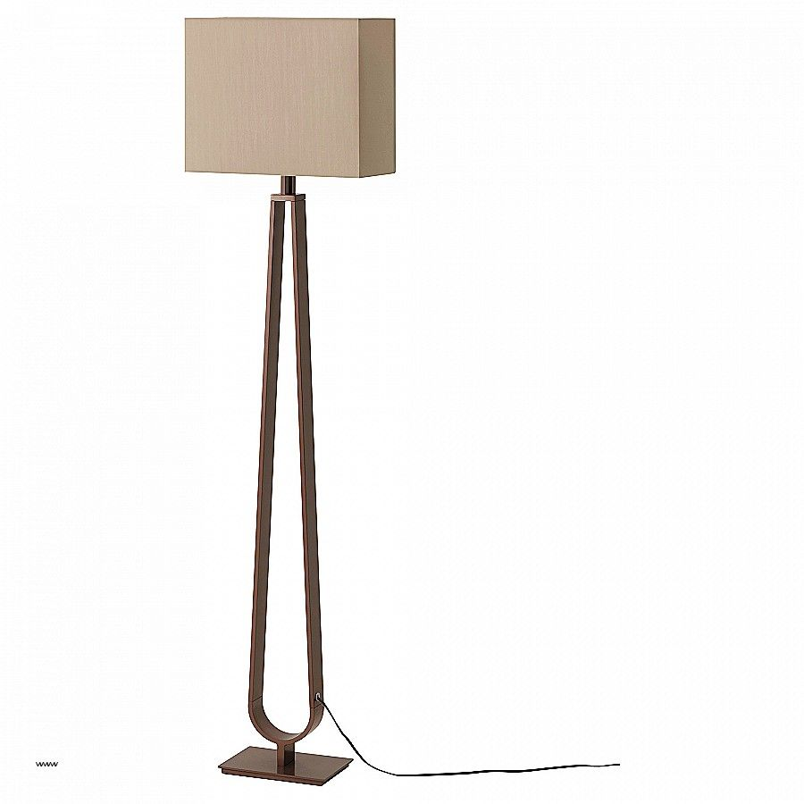 Arc Stehlampe Ikea Arc Stehlampe Ikea Trends Im Mobel Stil