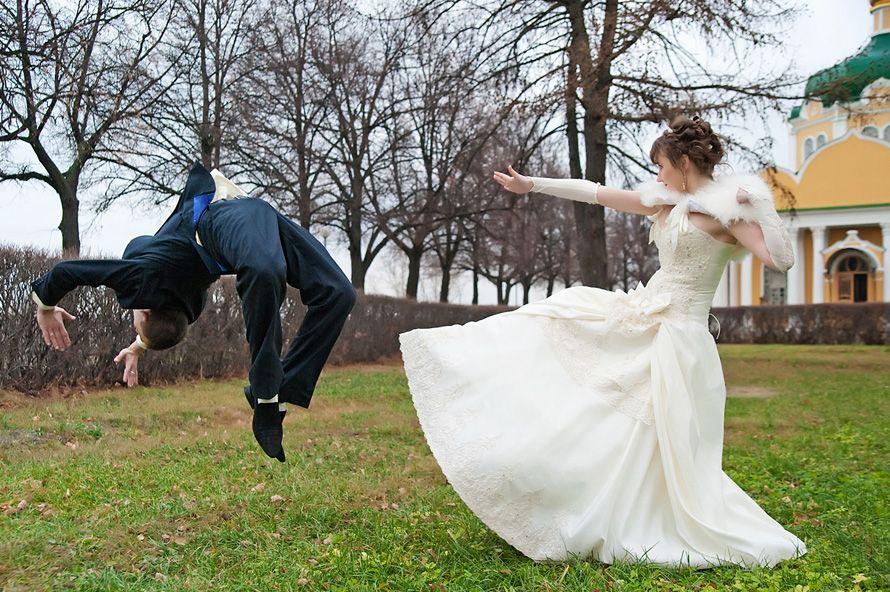Смешные картинки невестами, картинки