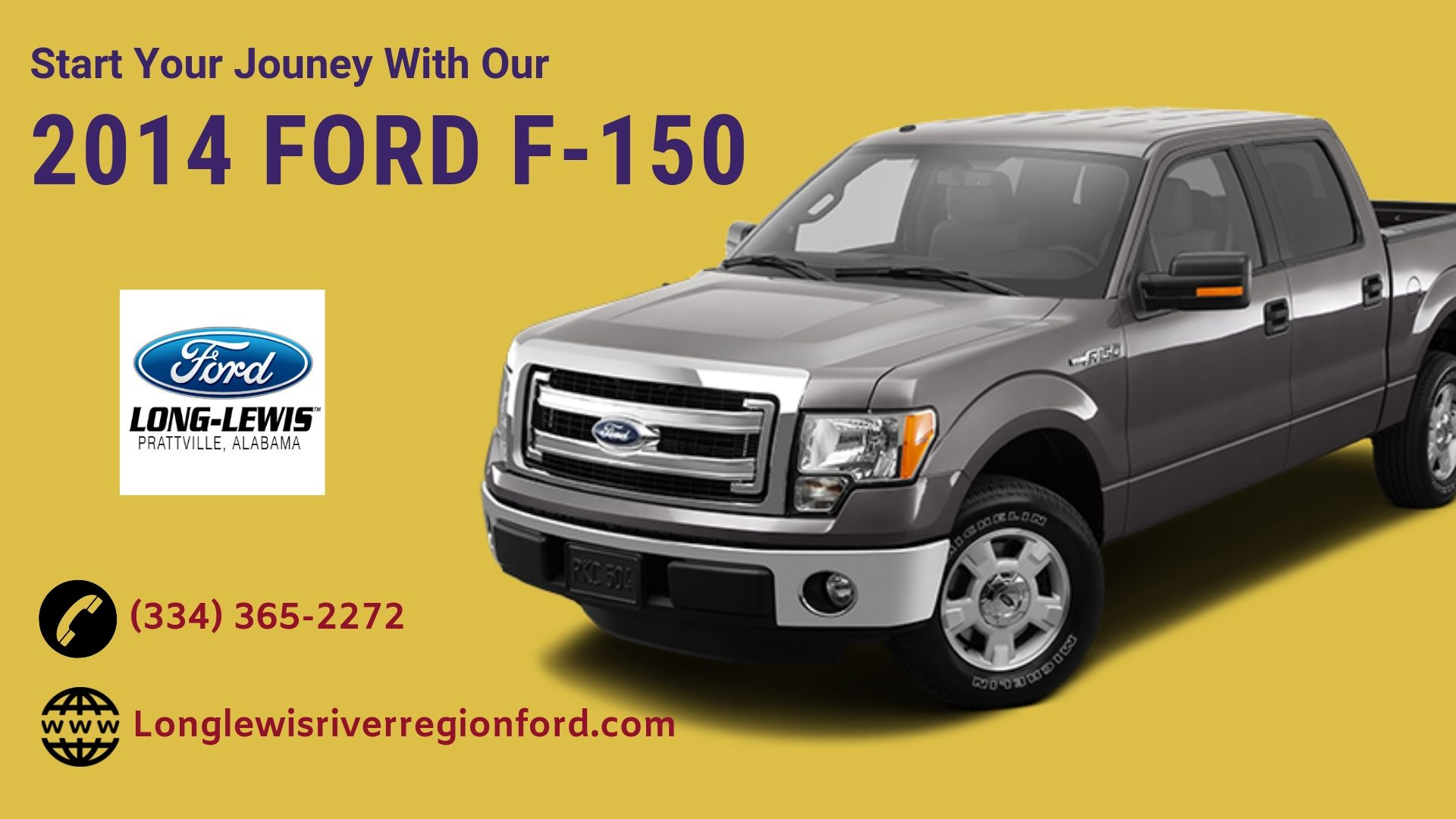 Do You Want To Buy The Best 2014 Ford F 150 Our Long Lewis Of The River Region Selling The Most Technologically Advanced Reliable A Ford F150 Ford Dealership