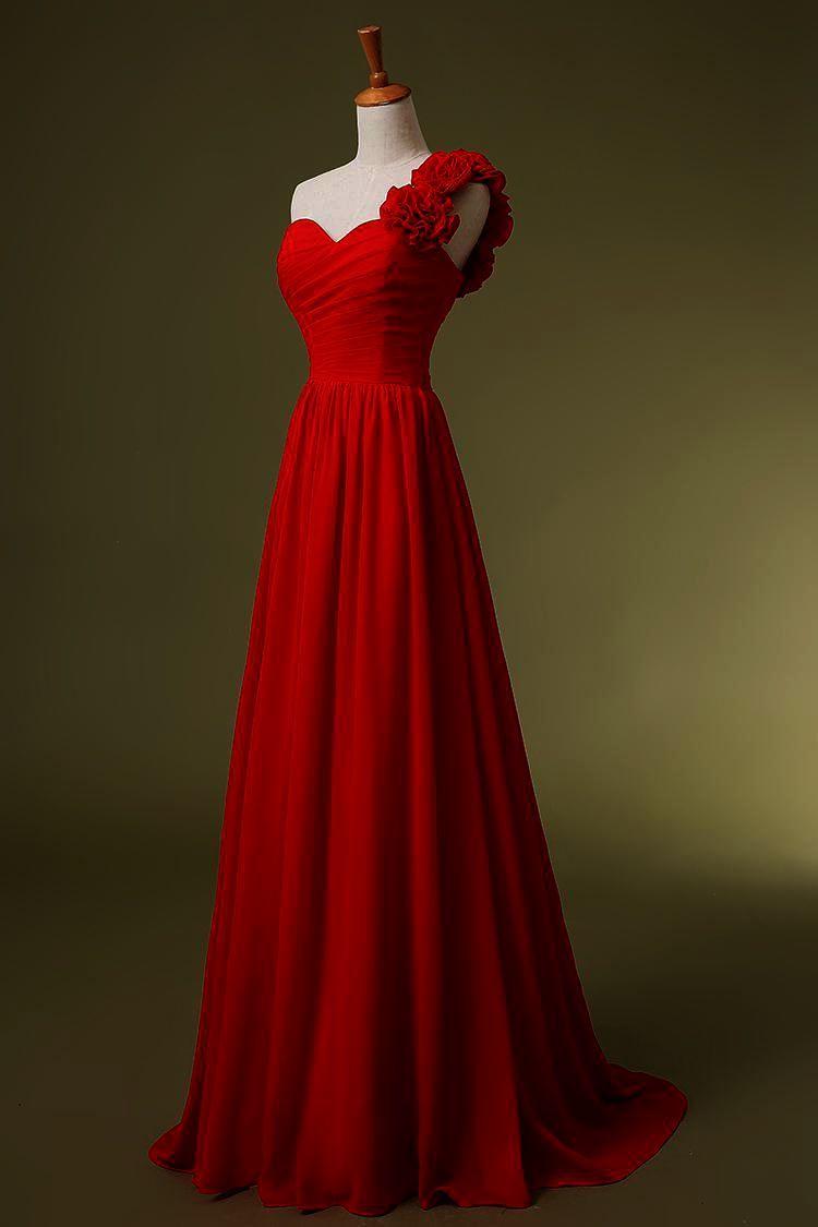 Best Prom Dresses Websites Canada Anthem Dress Fashion Nova Despite Barbie Dress Up Games Fashi Red Bridesmaid Dresses Red Wedding Dresses Best Formal Dresses