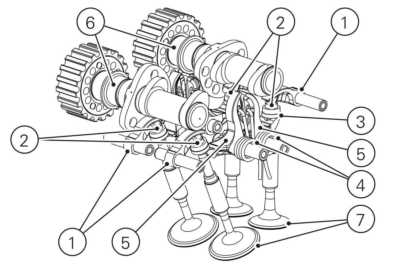 ducati engine diagrams multistrada 1200 mts1200 schematics   diagrams andyw inuk  with  multistrada 1200 mts1200 schematics