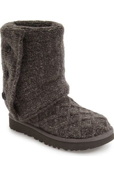 cardy ugg boots uggs shoes for women