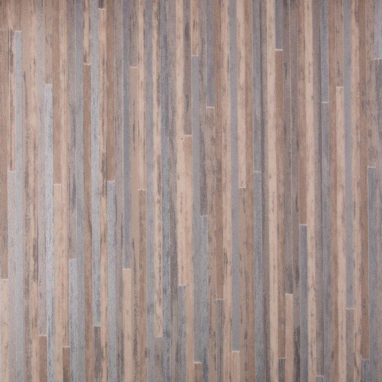 Schwer Entflammbar Nach Bfl S1 Fur Fussbodenheizung Geeignet Pvc Bodenbelag Social Weiss Meterware 300 Cm Brei In 2020 Pvc Bodenbelag Bodenbelag Gunstige Bodenbelage