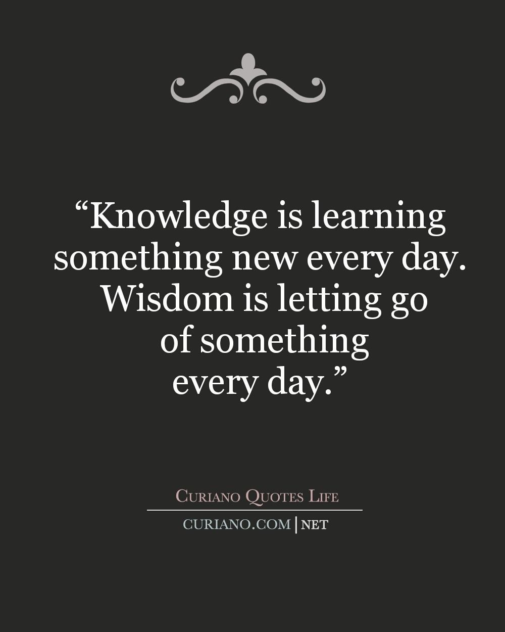 Moving On Quote This Blog Curiano Quotes Life Shows Quotes Best Life Quote