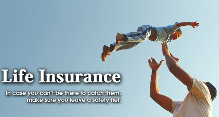 Explore Best Quotes, Online Term Insurance, And More!