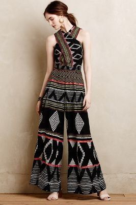Photo of Have You Seen Anthropologie Lately?