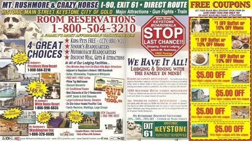 Google Image Result For Http Www Interpretationbydesign Com Wp Content Uploads 2011 06 Brochure B Jpg Brochure Examples Brochure Design Brochure