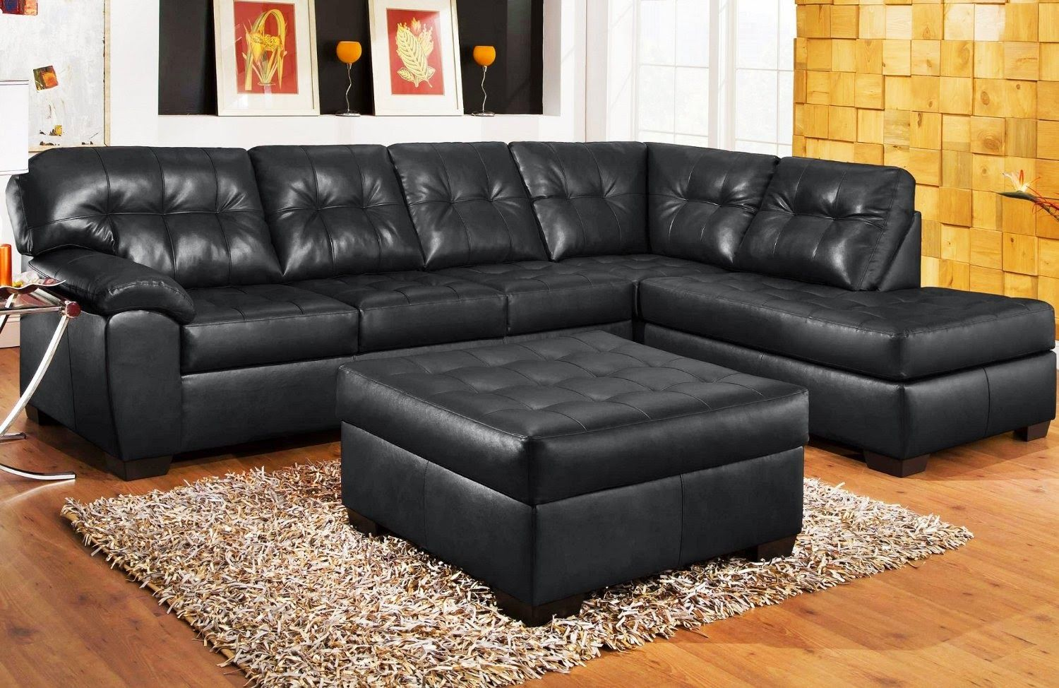 Trendy Furniture, Large Furniture, Furniture Ideas, Leather Sectional Sofas,  Bonded Leather, Furniture Collection, Private Label, Soho, Showroom