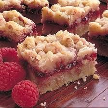 bars raspberry cornmeal crumble bars vegan raspberry streusel bars ...