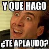 Memes Para Whatsapp Los Mejores Memes En Espanol Memes Mejores Memes Memes Graciosos