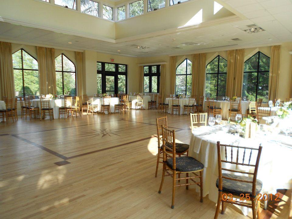 Aldie Mansion Wedding Doylestown PA httpswwwfacebookcom 16